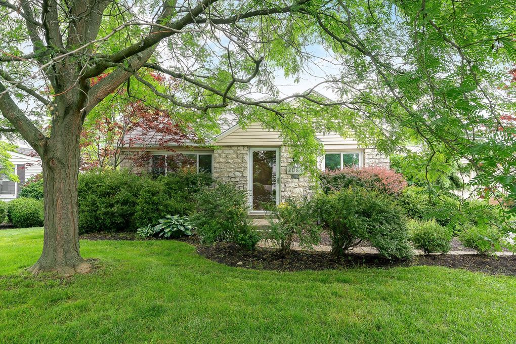 2064 Inchcliff Rd Columbus, OH 43221