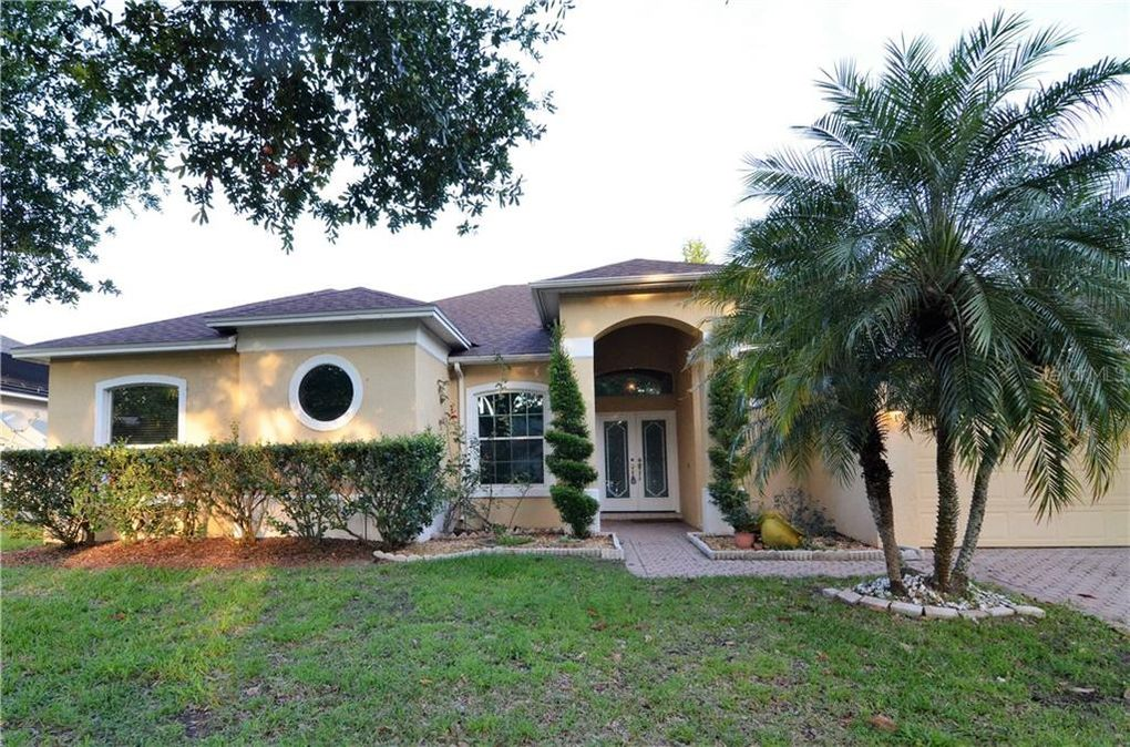 8163 Diamond Cove Cir Orlando, FL 32836