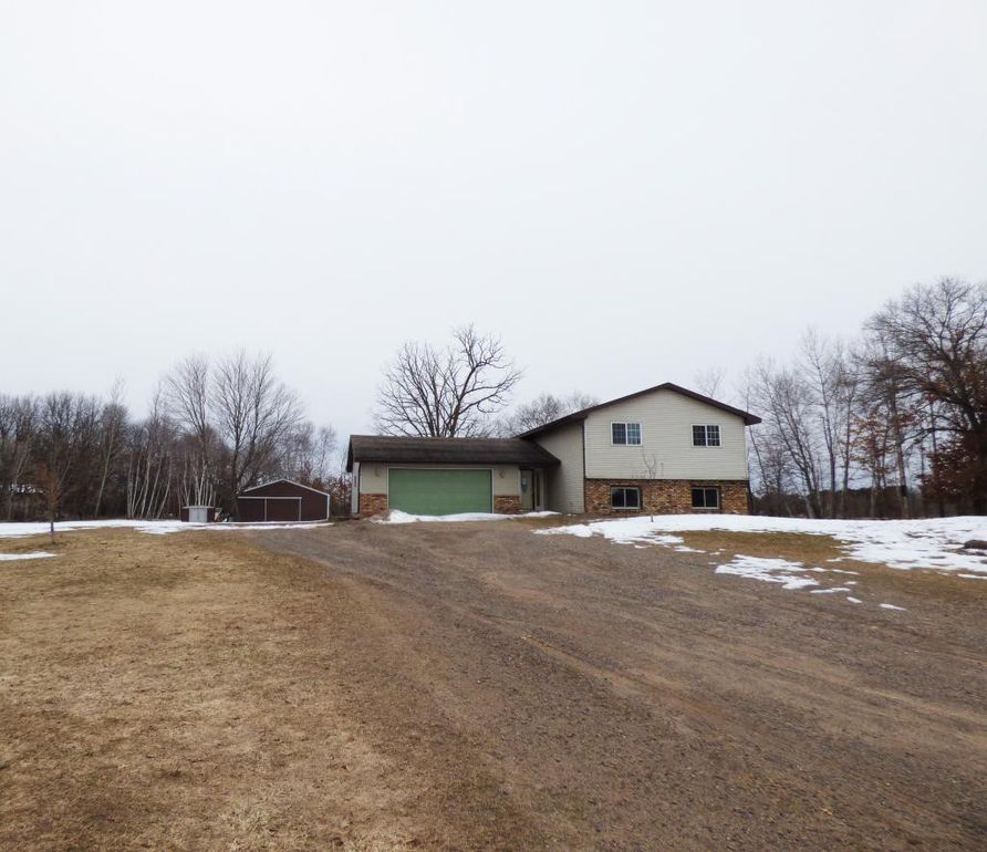 5843 County Road 5 NW Isanti, MN 55040