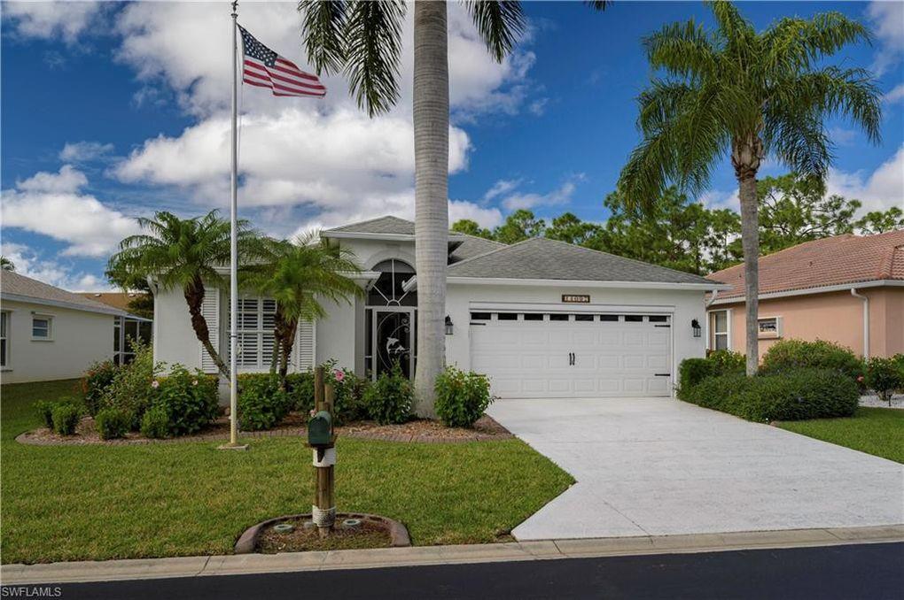 14097 Grosse Point Ln Fort Myers, FL 33919