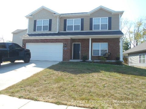 Photo of 112 Stephen Dr, Georgetown, KY 40324