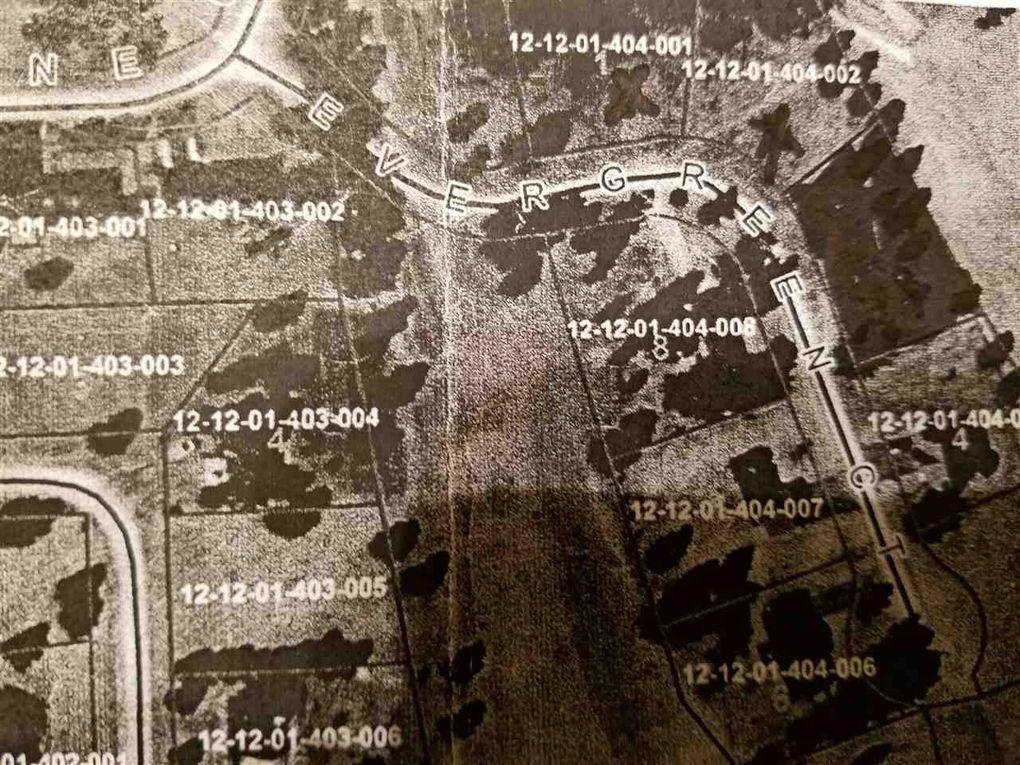 Thomson Illinois Map.12 12 01 404 00 Evergreen Ct Thomson Il 61285 Realtor Com