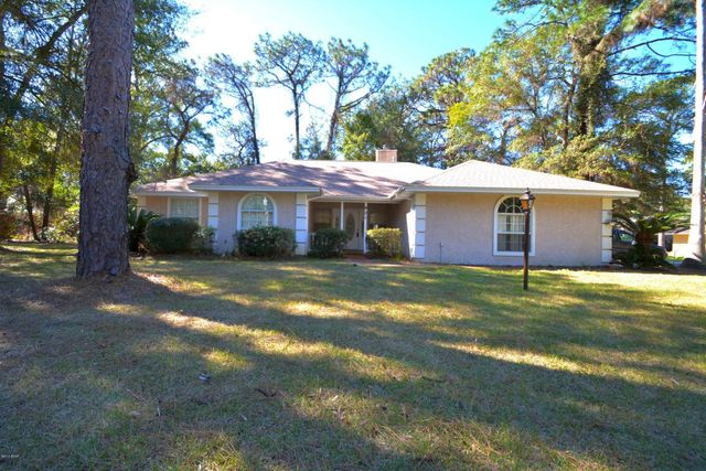 Homes For Sale In St Andrews Panama City Fl