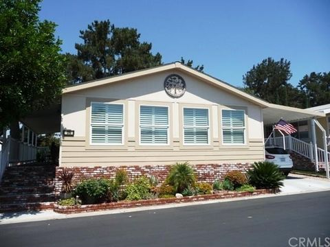 forest gardens mobile home community real estate homes