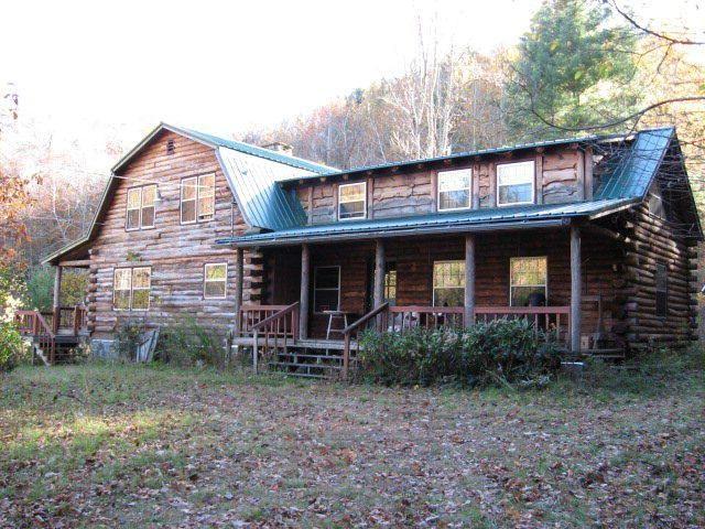 Yancey County North Carolina Property Records