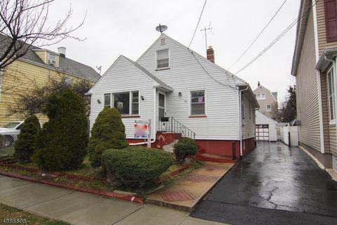Photo of 50 Tappan Ave, Belleville, NJ 07109