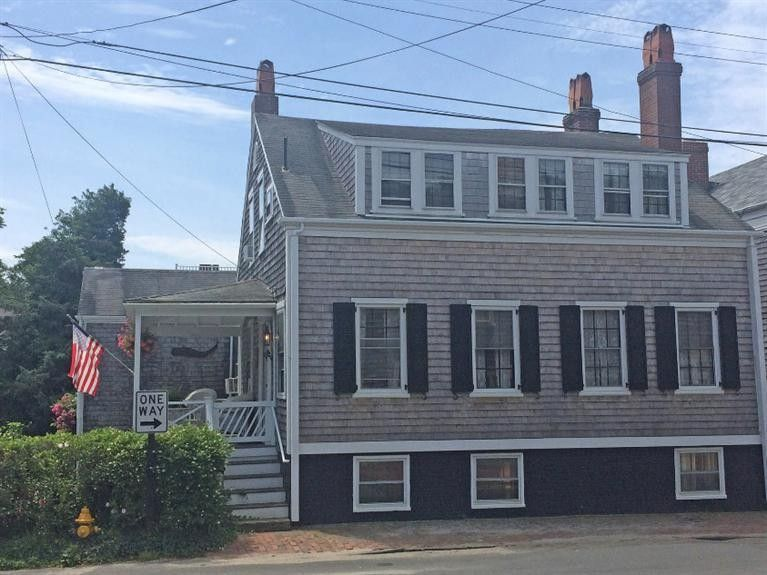 nantucket county singles Search by property address in nantucket county and unlock key property data we have compiled property records in a single.