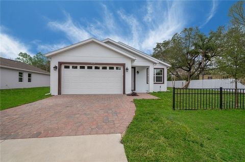 Photo of 404 N Winter Park Dr, Casselberry, FL 32707