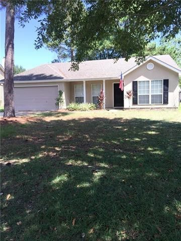 Photo of 1008 Caitlin Ct, Slidell, LA 70461