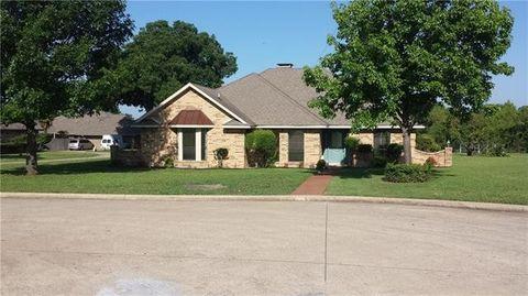 914 Lake Meadows Dr, Rockwall, TX 75087