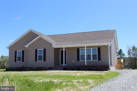 Photo of 29999 Indian Cottage Rd, Princess Anne, MD 21853