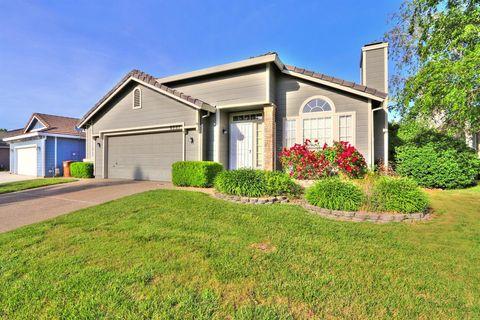 Long Island Ca Real Estate Long Island Homes For Sale Realtor Com