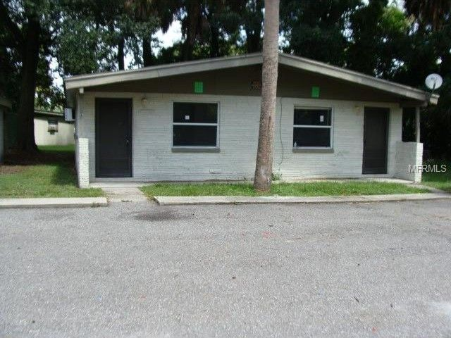 920 e 122nd ave tampa fl 33612 home for sale real estate