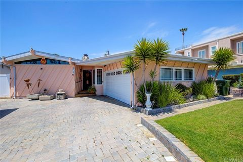 Image result for houses for sale San Pedro, CA?