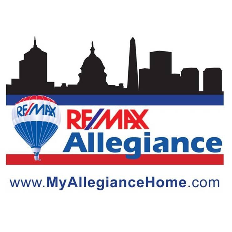 Virginia Beach, VA REALTORS® & Real Estate Agents - realtor com®