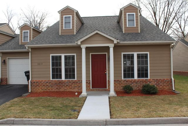 6613 Hartman Ct Roanoke Va 24019 Home For Sale And Real Estate Listing