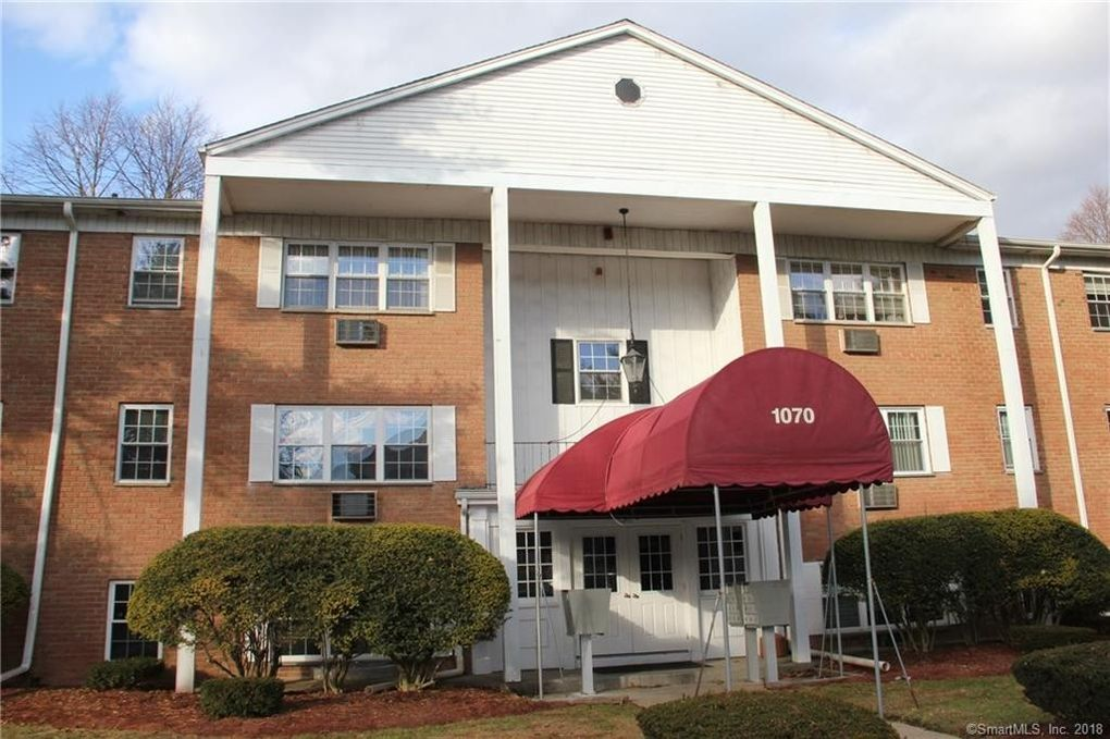 1070 New Haven Ave Apt 58 Milford Ct 06460 Realtorcom