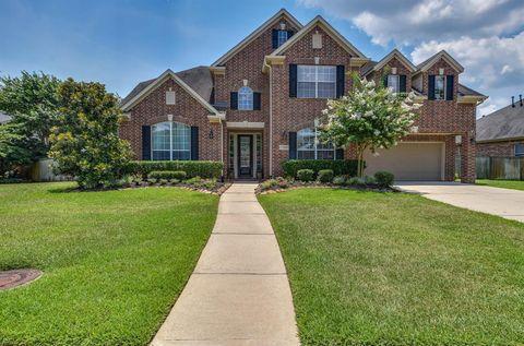 77379 real estate homes for sale realtor com rh realtor com