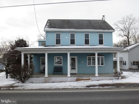 Photo of 2746 N Colebrook Rd, Manheim, PA 17545