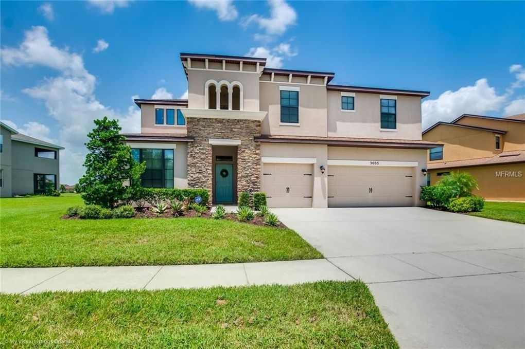 3003 Boating Blvd, Kissimmee, FL 34746