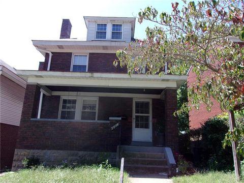 Photo of 3016 Grayson Ave, Pittsburgh, PA 15227