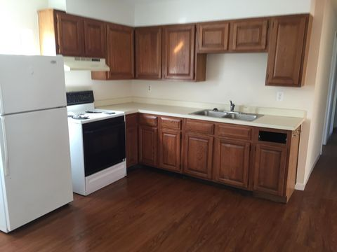 Photo of 43 5th Ave, Shalimar, FL 32579