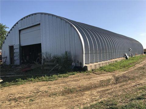 Photo of 573 Louisiana Rd, Richmond, KS 66080