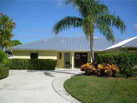 Photo Of 328 Windward Is Clearwater Beach Fl 33767 House For Rent