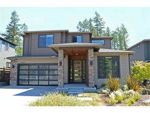 <div>6405 Serenity Loop</div><div>Gig Harbor, Washington 98335</div>