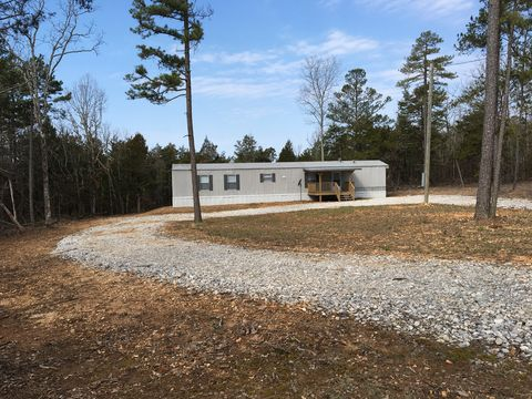 Photo of 473 Prince Loop, Mountain View, AR 72560