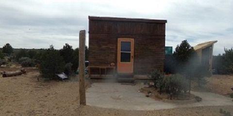 Photo of Carson Rd, Carson, NM 87571