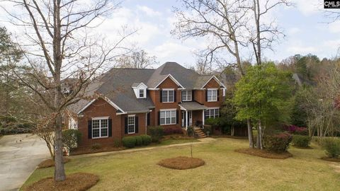 Columbia Sc Real Estate Columbia Homes For Sale Realtor Com