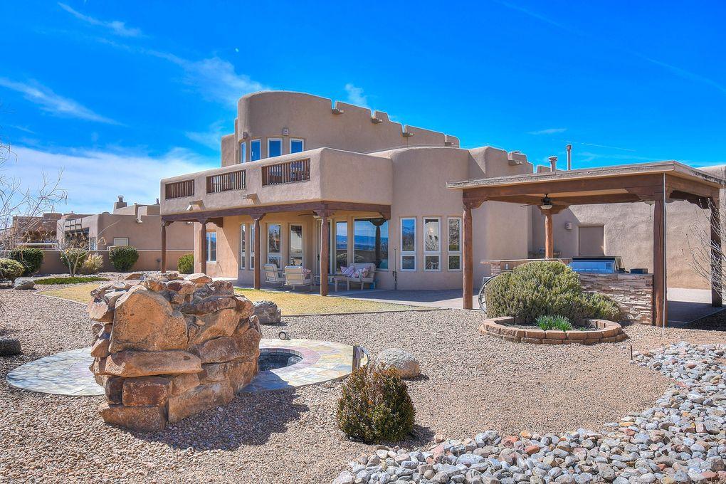 3900 Alamogordo Dr Nw, Albuquerque, NM 87120
