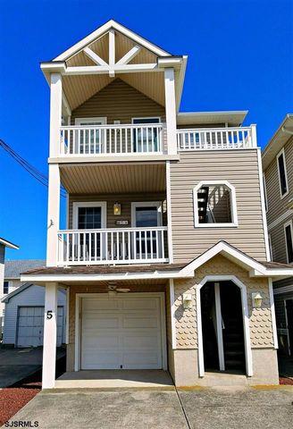 realtor.com homes for sale in ocean city nj