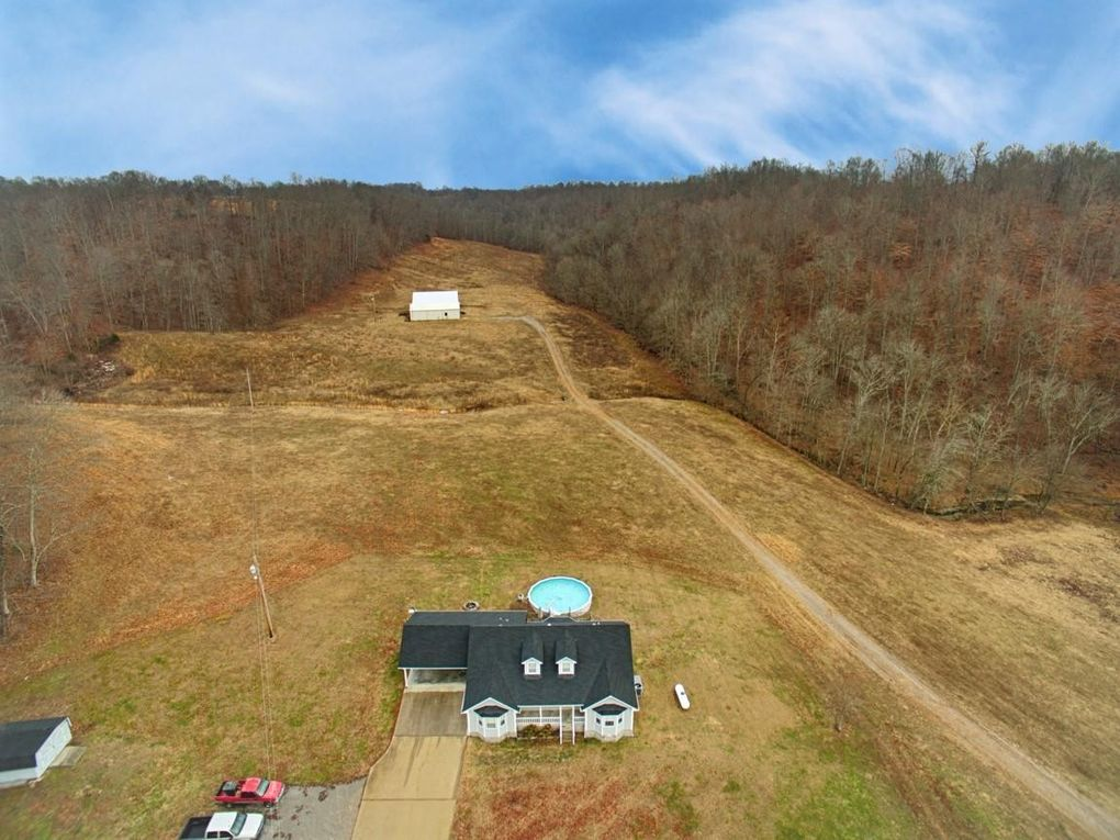 singles in goodspring Express modular, the leader in providing modular homes, prefab homes, log homes, and tiny homes to goodspring, tennessee.