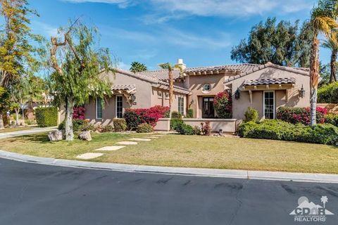 Photo of 25 Oakmont Dr, Rancho Mirage, CA 92270