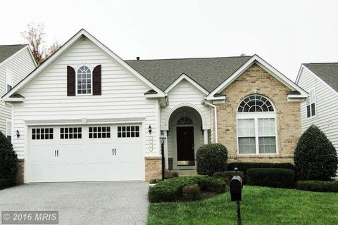 304 Seattle Slew Pl, Havre de Grace, MD 21078