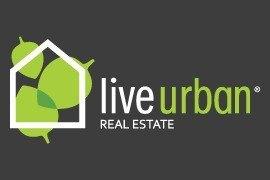 Live Urban Real Estate 303 455 5483 View Website 3627 West 32nd Avenue Denver Co 80211