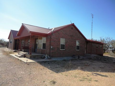 Photo of 2697 N Fm 644, Loraine, TX 79532