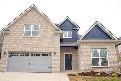 Photo of 324 Rockcastle Dr, Murfreesboro, TN 37128