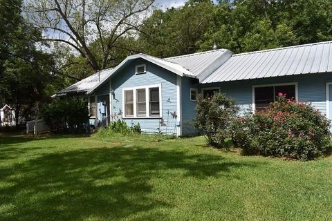 Rusk, TX Real Estate - Rusk Homes for Sale - realtor com®