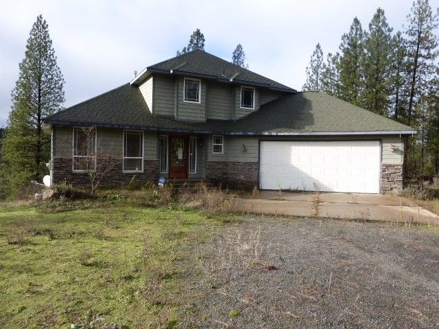 nine mile falls jewish singles Property type: residential - single family status: leased more details $2,800 per month 13011 w shore road nine mile falls, wa 99026 4 bedrooms / 3 baths / 3404 sq ft property type: residential - single family status: leased more details $2,400 per month 36510 n river estates lane chattaroy, wa 99003 4 bedrooms / 4 baths.