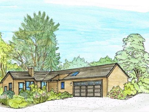 willow glen, san jose, ca real estate & homes for sale - realtor®