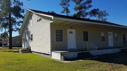 338 Church Loop Apt 3, Lumberton, TX 77657
