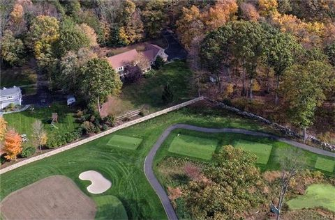 255 Coventry Ln, Fairfield, CT 06824