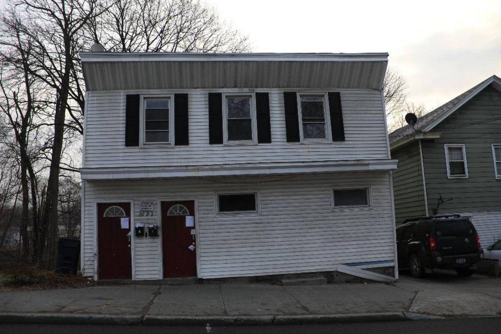 2692 W Main St, Wappingers Falls, NY 12590