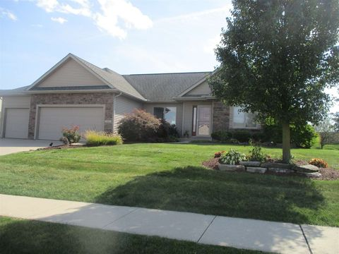 page 3 46845 real estate homes for sale realtor com rh realtor com