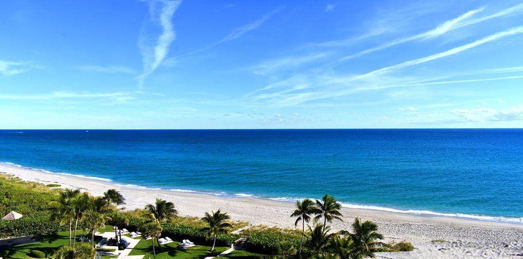 450 Ocean Dr Apt 904, Juno Beach, FL 33408