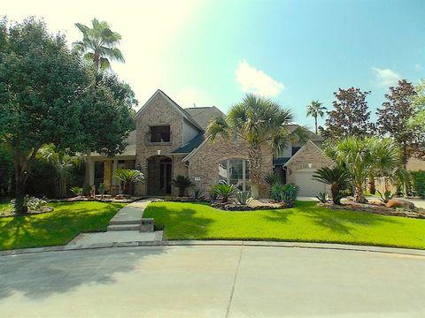 Humble, TX Real Estate - Humble Homes for Sale - realtor.com®