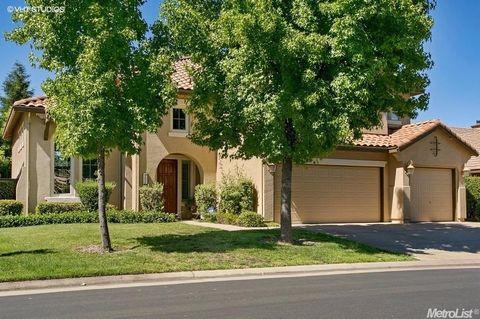 1848 Avondale Dr, Roseville, CA 95747